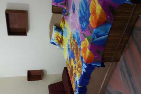 1 BHK Multi Family House For Rent In Sector 23