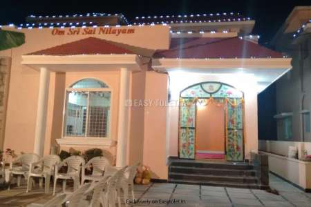 4 BHK Duplex House Or Villa For Rent In Shamshabad