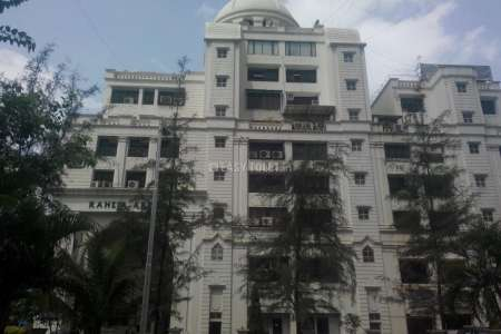 Commercial Space For Rent In CBD Belapur