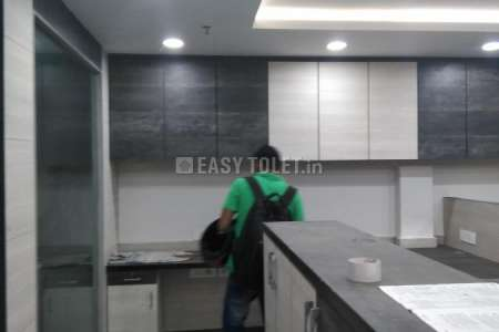 Office Space For Rent In Rashbehari Junction