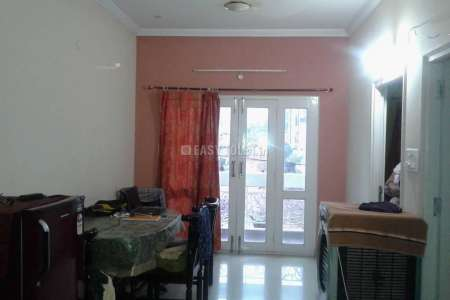 2 BHK Bachelor Accommodation For Rent In Madhapur
