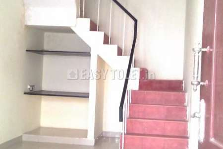 2 BHK Bachelor Accommodation For Rent In Nanmangalam