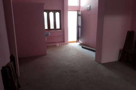 Office Space For Rent In Hanamkonda Chowrastha