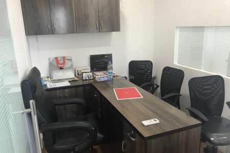 Office Space For Rent In Hinjawadi