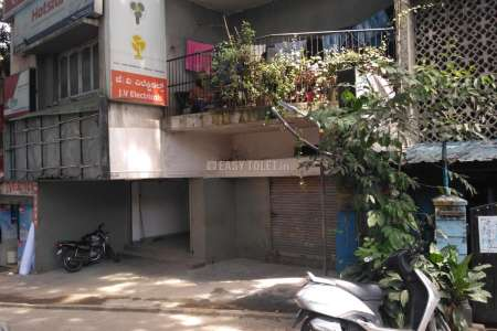 Commercial Space For Rent In Lakkasandra