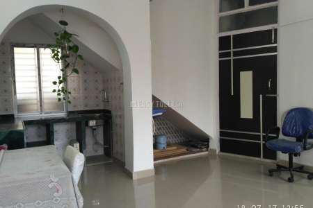 2 BHK Apartment For Rent In Paikpara