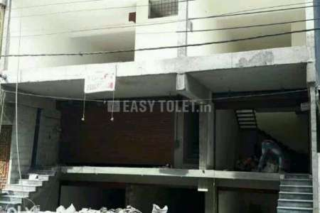 Commercial Space For Rent In Ganga Nagar