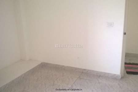 3 BHK Apartment For Rent In Irungattukottai