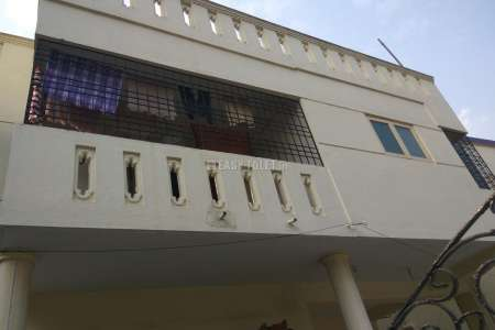 2 BHK Multi Family House For Rent In KK Nagar
