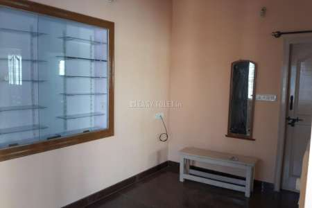 1 BHK Independent House For Rent In Girinagar