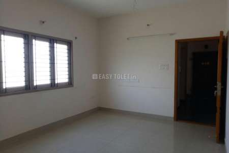 2 BHK Apartment For Rent In Villivakkam