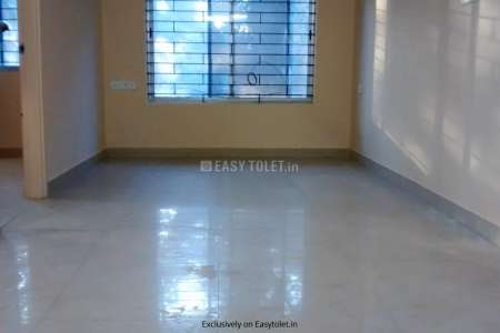 2 BHK Independent House For Rent In BTM Layout