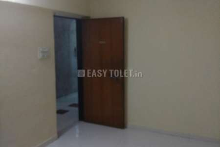 1 BHK Apartment For Rent In Kanjurmarg East