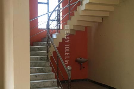 5 BHK Independent House For Rent In Porur