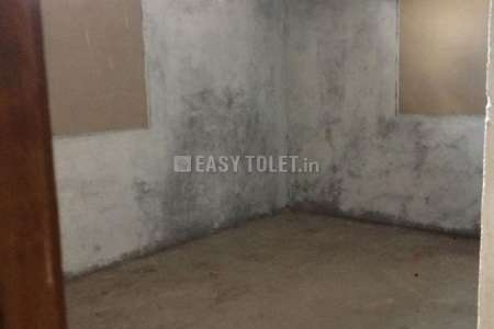 Warehouse For Rent In Champapet
