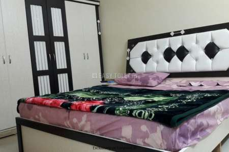 2 BHK Bachelor Accommodation For Rent In Manikonda