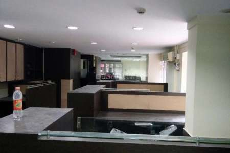 Office Space For Rent In Nungambakkam