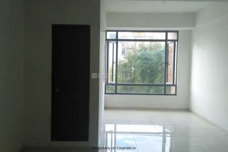 Office Space For Rent In C.g. Road