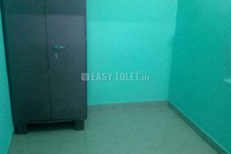 Commercial Space For Rent In Bommanahalli