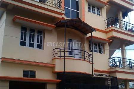 Office Space For Rent In Nagdevanahalli