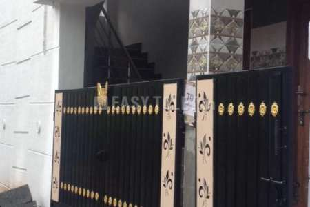 2 BHK Multi Family House For Rent In Sihs Colony