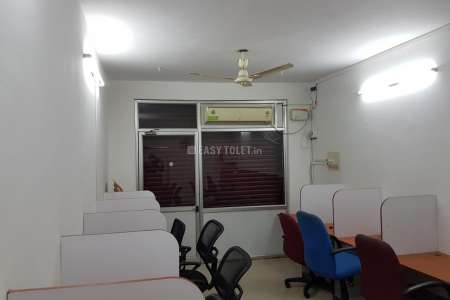 Office Space For Rent In Chinniyampalayam
