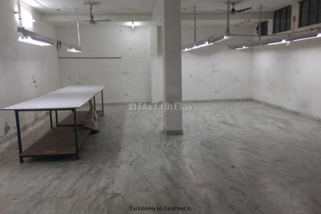 Commercial Space For Rent In Pratap Nagar