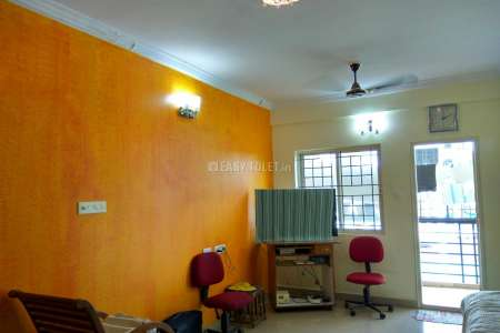 Office Space For Rent In Kadugodi