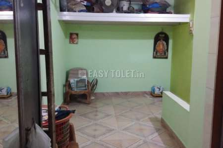 Single Room Independent House For Rent In Bhandup West