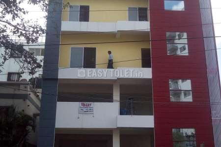 Commercial Space For Rent In Kudlu