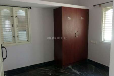 Office Space For Rent In Yelahanka New Town
