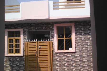 1 BHK Independent House For Rent In Kalyanpur