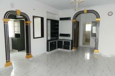 Office Space For Rent In Ramamurthy Nagar