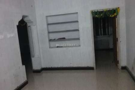 Two Rooms Multi Family House For Rent In Peria Nayagan Palayam