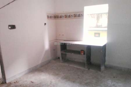 3 BHK Apartment For Rent In Baranagar