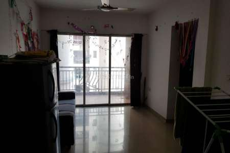 2 BHK Independent House For Rent In Powai
