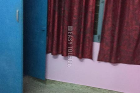 3 BHK Bachelor Accommodation For Rent In Ejipura