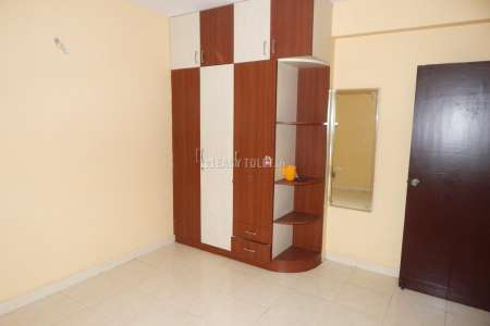 3 BHK Bachelor Accommodation For Rent In Uppal