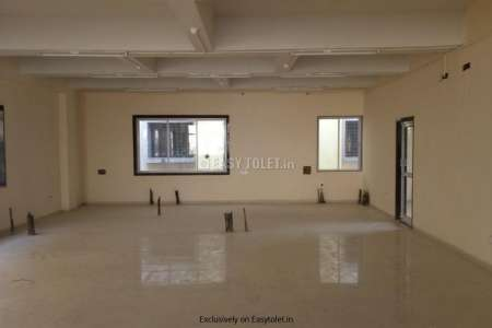 Commercial Space For Rent In Hinjawadi