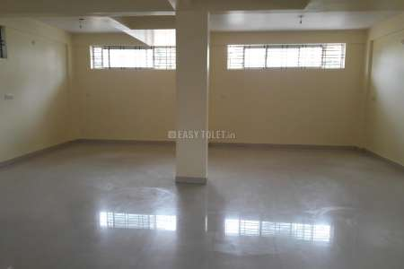 Commercial Space For Rent In Challaghatta