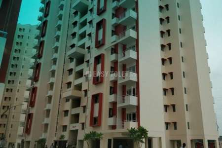 2 BHK Apartment For Rent In Amar Shaheed Path