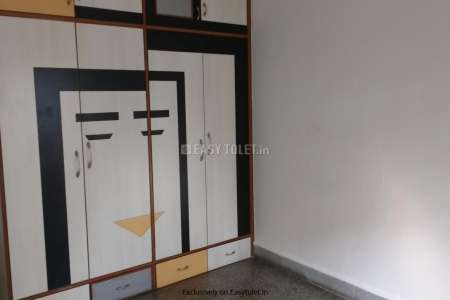 Two Rooms Apartment For Rent In Aukurdi