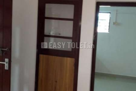 3 BHK Bachelor Accommodation For Rent In Nungambakkam