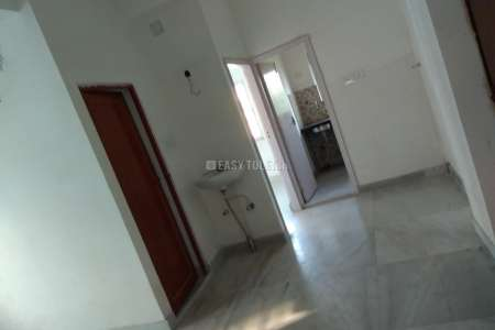 3 BHK Apartment For Rent In Nayabad