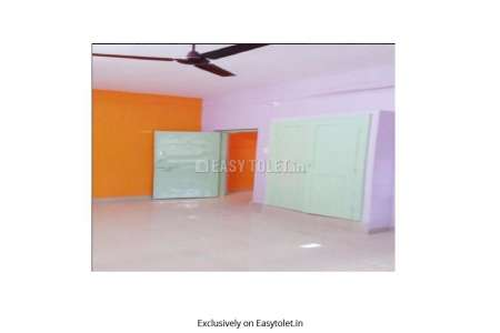 2 BHK Apartment For Rent In Jayanagar
