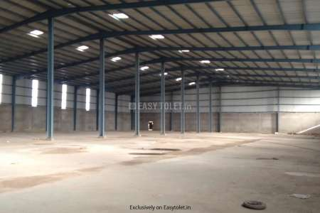 Commercial Space For Rent In NH 9