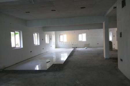 Commercial Space For Rent In Karapakkam
