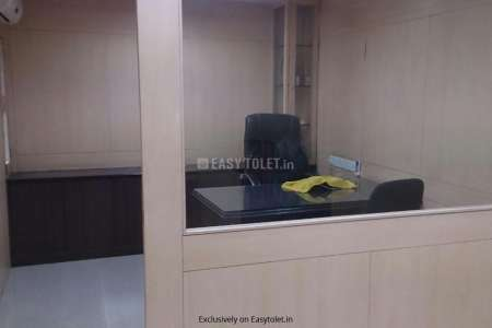 Commercial Space For Rent In Anna Nagar West