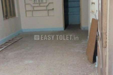 2 BHK Bachelor Accommodation For Rent In Seethaphalmandi
