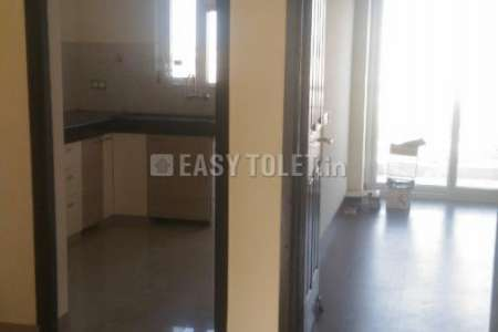Office Space For Rent In Sanganer